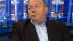Michalkiewicz: Putin z Izraelem grają do jednej bramki przeciwko Polsce [WIDEO]