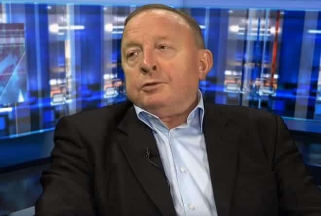 """SKANDAL! Wymówiono salę na  spotkanie z Michalkiewiczem: """"To presja ideologiczna"""""""