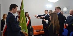 Wszechpolacy z Podkarpacia wybrali nowe władze