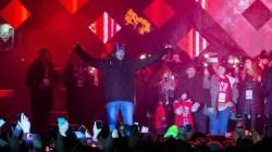 [LIST DO REDAKCJI] Refleksje po morderstwie prezydenta Adamowicza
