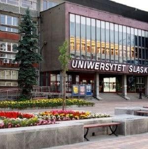 Studenci protestują: Uniwersytety wolne od marksizmu [WIDEO]