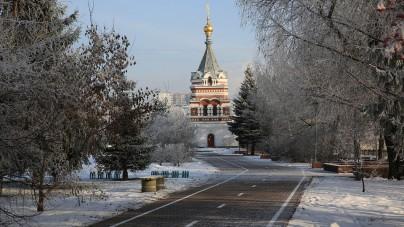 Ewakuacja na Syberii. Fala sygnałów o podłożonych bombach