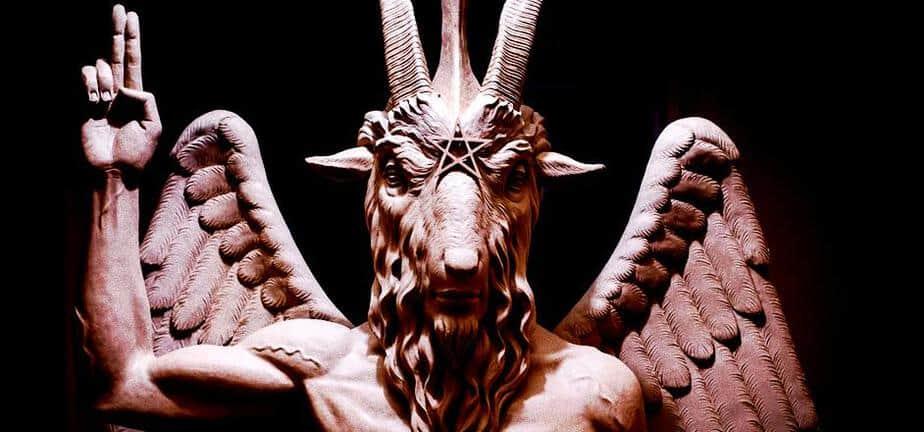 Satanistyczny mord na Śląsku? Śledczy nie wykluczają