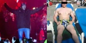 Zabójca Adamowicza uniknie kary? Stefan W. wyszedł ze szpitala