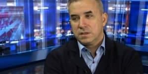 """W. Sumliński: """"PiS po wyborach znowu stwierdzi, że Żydzi to nasi przyjaciele"""" [WIDEO]"""