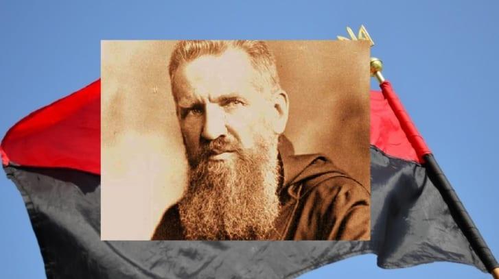 """[WYDARZENIE] Ruch Narodowy przeciw upamiętnianiu Szeptyckiego: """"Tablica wstydu i hańby"""""""