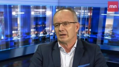 """Prof. Szwagrzyk: Są ludzie, media i środowiska, którym """"Wyklęci"""" przeszkadzają"""