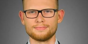 """""""Każdy chce mieć swojego Żyda!"""" T. Kalinowski o #STOP447 [WIDEO]"""