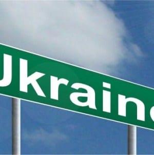 [OPINIA] Trela: Migracja Ukraińców do Polski – błogosławieństwo czy przekleństwo?