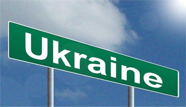 Prawie jedna piąta zdolnych do pracy Ukraińców opuściła Ukrainę