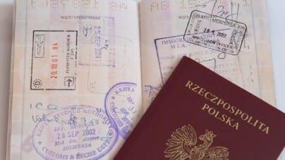Od 1 lutego wjedziemy do tego kraju bez wizy