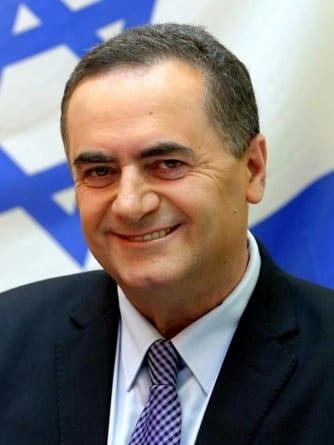 Israel Katz jest przede wszystkim idiotą – grzmi izraelski dziennikarz