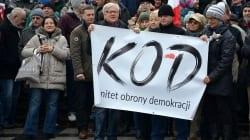 [OPINIA] Błaszkowski: 4 czerwca – zwycięstwo Michnika, liberalizmu i bezbożności