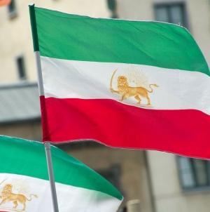 Nasze pociski mogą uderzyć z wielką precyzją w lotniskowce – dowódca Korpusu Strażników Rewolucji Iranu