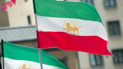 """Szef MSZ Iranu broni kary śmierci dla homo: """"Nasze społeczeństwo ma zasady moralne i zgodnie z tymi zasadami żyjemy"""""""
