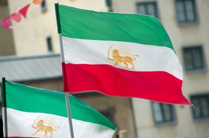 Irańska opozycja będzie manifestować przy Stadionie Narodowym