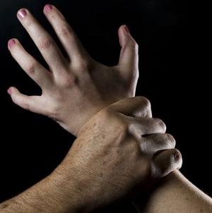 Brutalne ataki seksualne ze strony muzułmańskich imigrantów w Hiszpanii