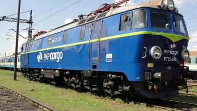 Skandal w PKP Cargo – Straty sięgające ćwierć miliarda złotych