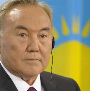Kazachstan: Nursułtan Nazarbajew zarażony koronawirem