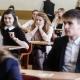 MEN stanowczo odrzuca propozycję NIK – Obowiązkowa matura z matematyki pozostaje