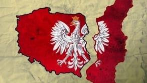 [OPINIA] Prętnicki: Rzeczypospolita Suwerenna