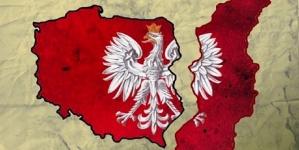 [OPINIA] Matysiak: Płk. Józef Beck – wzlot i upadek. Polityka zagraniczna II RP (cz. 4)