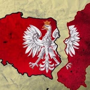 [OPINIA] Matysiak: Polska – widoki między młotem a kowadłem