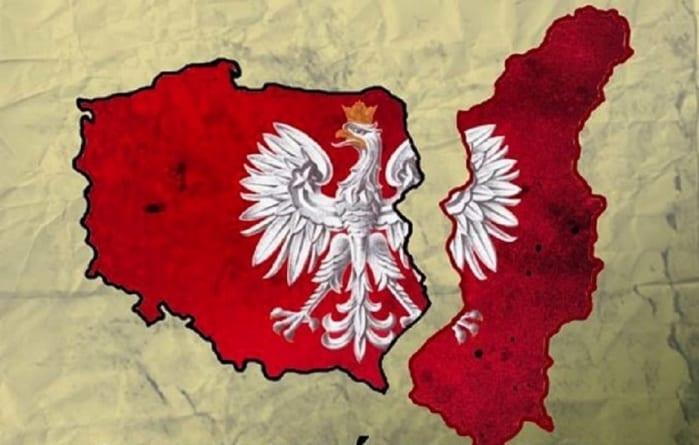 [OPINIA] Matysiak: Wybuch II WŚ, płk. Beck, oceny i dywagacje (cz. 1)