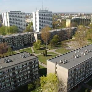 Antypolonizm na UW – postawią akademik dla wszystkich poza Polakami