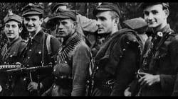 77. rocznica powstania Armii Krajowej