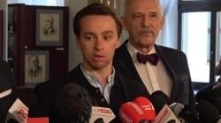 Bosak: Tarcza antykryzysowa jest biurokratyczna