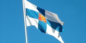 """Finlandia: Żołnierze Odyna polują na pedofilów. Według policji to """"mowa nienawiści"""""""