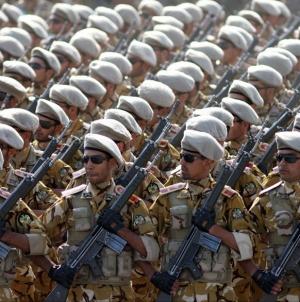 [OPINIA] Lanuszny: Polacy w Iranie w czasie II Wojny Światowej – perska gościnność czy brytyjska operacja?
