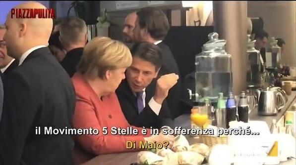 Jak ocieplić stosunki z Unią? Premier Włoch radzi – Wpuszczajcie imigrantów!