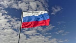 Rosji nie podobają się działania TVP. Akredytacja korespondenta nie zostanie przedłużona