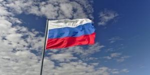 """Ambasador Rosji: """"Polska istnieje dzięki Związku Radzieckiemu"""""""