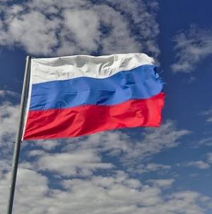 """Skandaliczny wpis Rosjanina:  """"Polska k**wa"""". Aleksiej Spirydonow kolejny raz obraził Polaków"""