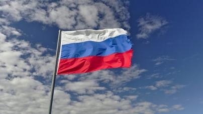 Rosja wyrzucona z igrzysk olimpijskich w Tokio i Pekinie! Za doping