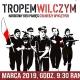 Tropem Wilczym w Katowicach. Weź udział w Biegu Pamięci Żołnierzy Wyklętych [WYDARZENIE]