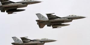 Pakistan oraz Indie na krawędzi wojny: W tle groźba ataku nuklearnego