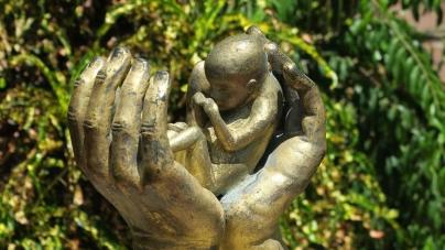 USA: Historie kobiet, które przeżyły dokonane na nich późne aborcje