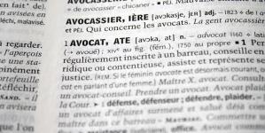 Postępy postępu! Akademia Francuska feminizuje nazwy zawodów