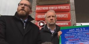 Kandydatura Dulkiewicz nielegalna! Problemy z rejestracją komitetu wyborczego zastępcy Adamowicza