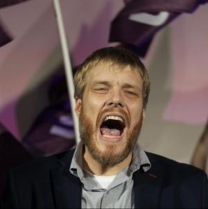 Zandberg może być kandydatem Lewicy na prezydenta! Co dalej z lewicą?