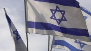 """Prezydent Poznania w Izraelu: """"Polacy pomagali nazistom"""""""