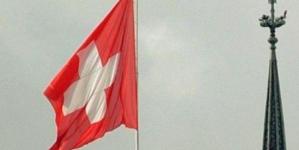 Szwajcaria: 3/4 więźniów to obcokrajowcy