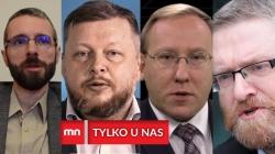 [NA ŻYWO] Tego nie zobaczysz nigdzie indziej! Konferencja Polska – Bliski Wschód