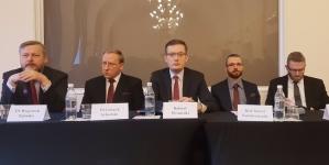 """""""W Polsce brakuje takich debat"""" Całe nagranie konferencji Polska – Bliski Wschód: wczoraj, dziś i jutro"""