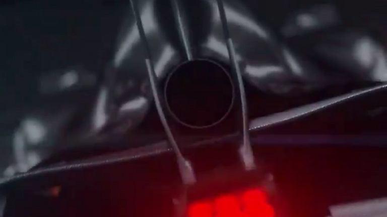 Nowy bolid Williamsa i oficjalny debiut loga Orlenu w F1
