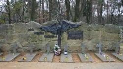 Białystok: Powstanie mauzoleum dla ofiar totalitaryzmów